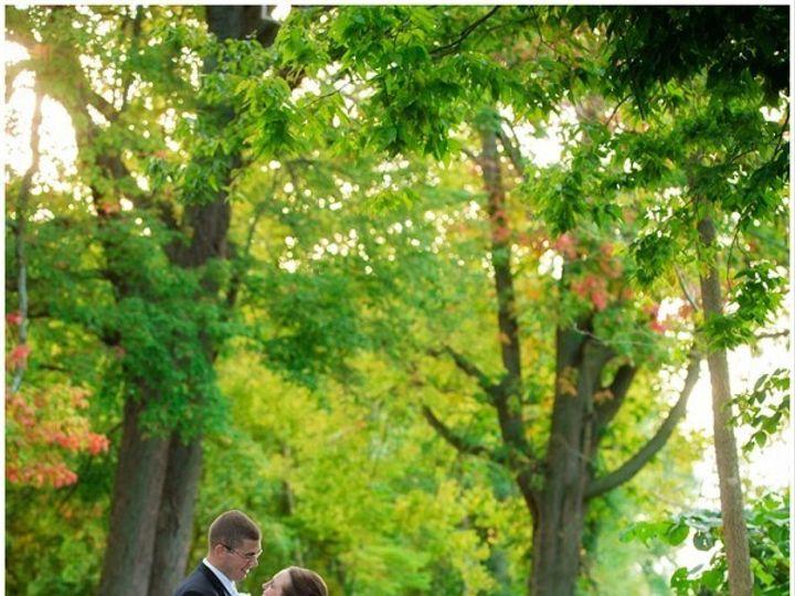 Tmx Nikos 0032 603x900 51 91092 158637089853795 Kalamazoo, Michigan wedding venue