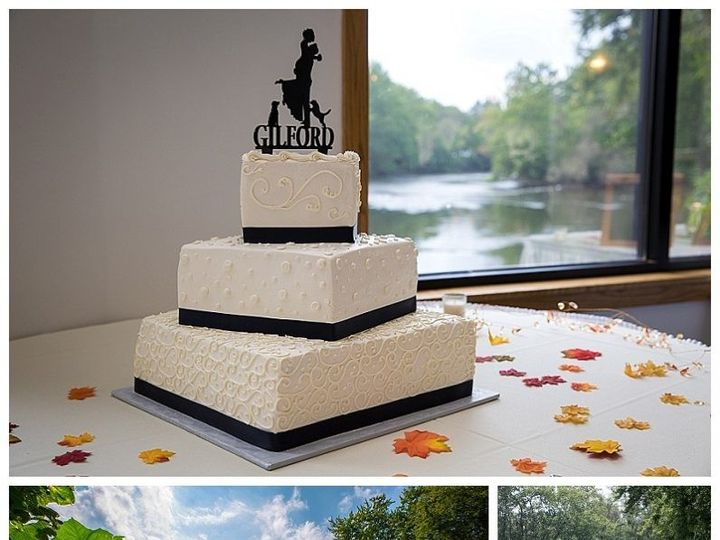 Tmx Nikos Landing 0012 796x900 51 91092 158637089958795 Kalamazoo, Michigan wedding venue