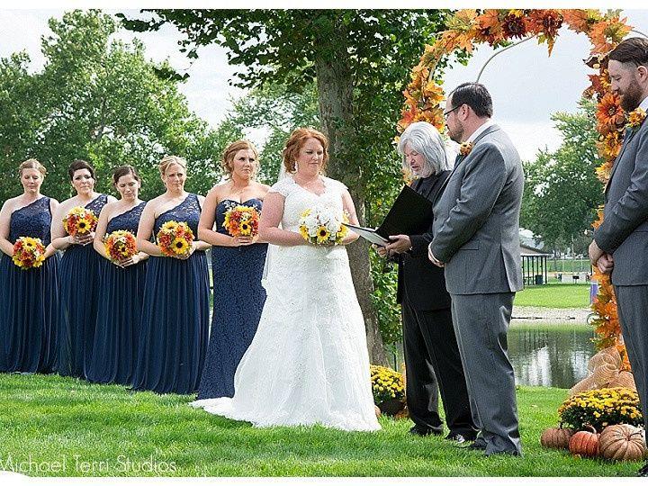 Tmx Nikos Landing 0014 51 91092 158637090012056 Kalamazoo, Michigan wedding venue