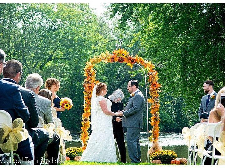 Tmx Nikos Landing 0016 51 91092 158637090066830 Kalamazoo, Michigan wedding venue
