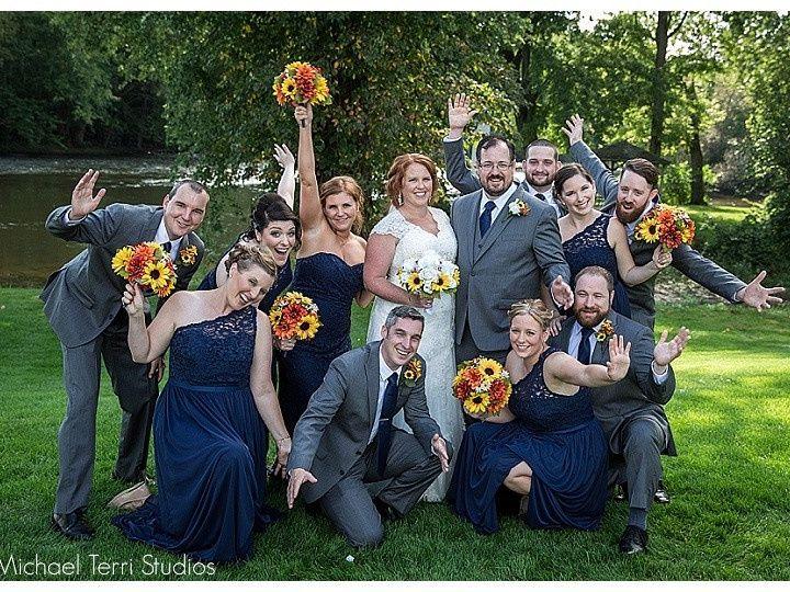 Tmx Nikos Landing 0019 51 91092 158637089970251 Kalamazoo, Michigan wedding venue
