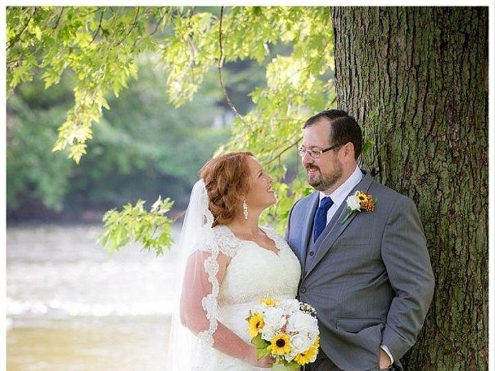 Tmx Nikos Landing 0020 605x900 51 91092 158637089923426 Kalamazoo, Michigan wedding venue