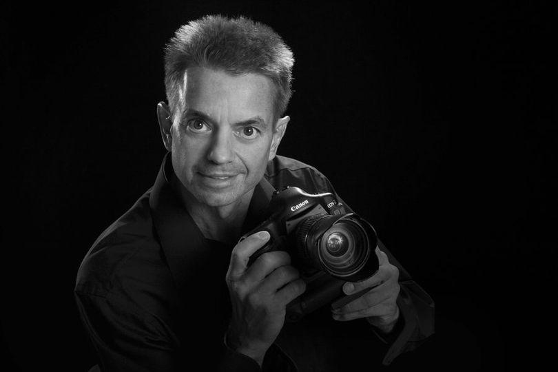 Apple Video & Photography Studio