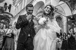 Destination Weddings by Thanasis Protatos image