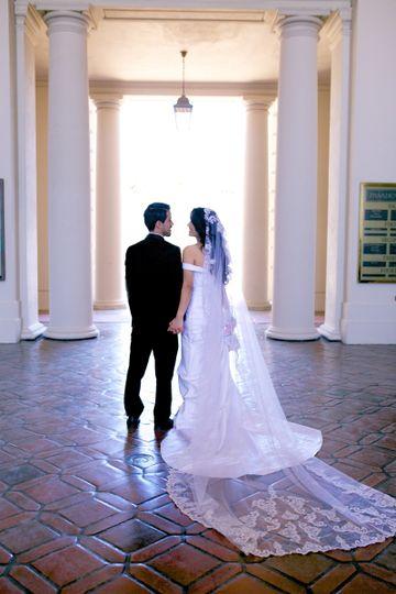 pulido wedding 2016 0497