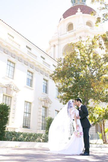 pulido wedding 2016 08021