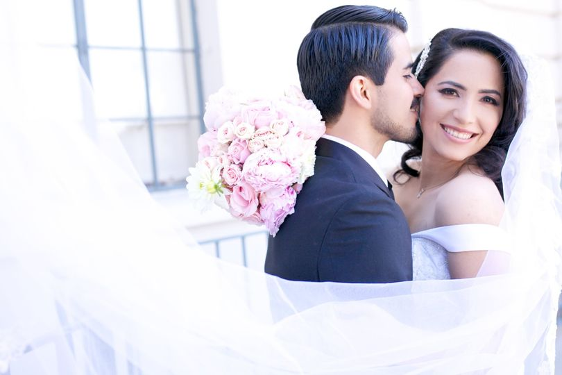 pulido wedding 2016 first look portraits 0151