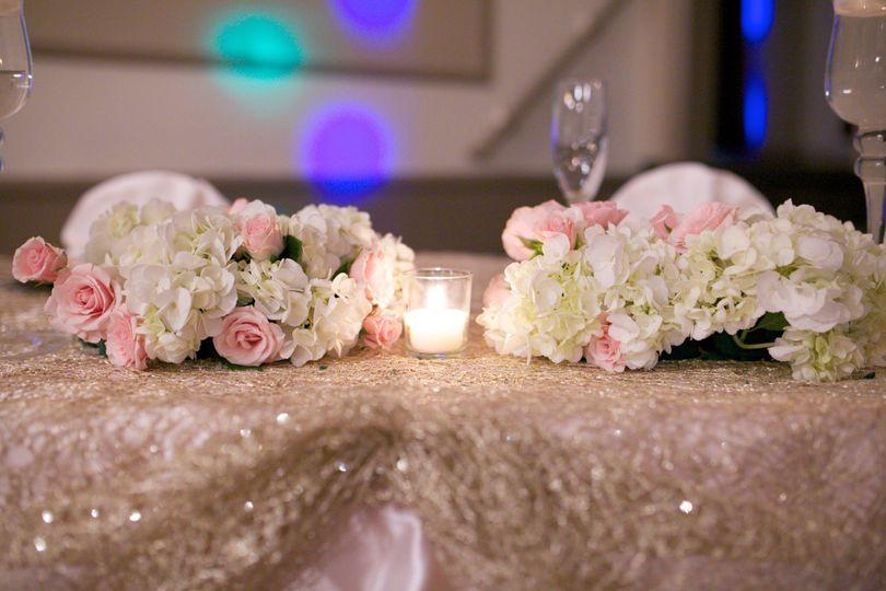 pulido wedding 2016 pass gallery directions 0154