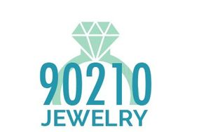 90210 Jewelry