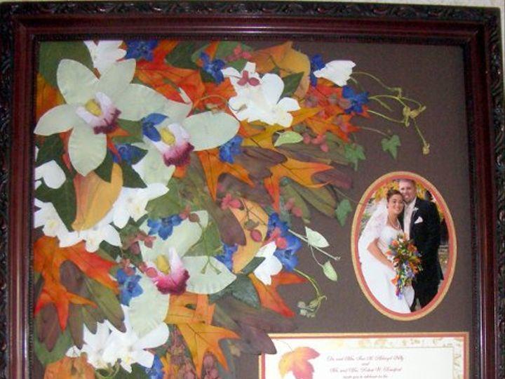 Tmx 1279295025395 20091212025 Rochester wedding florist