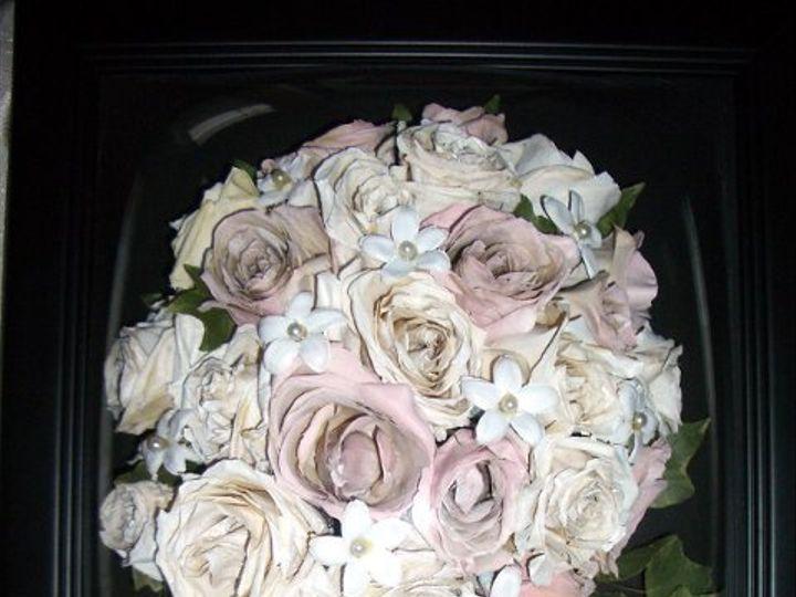 Tmx 1279295521404 DOME11X14HANDLE Rochester wedding florist