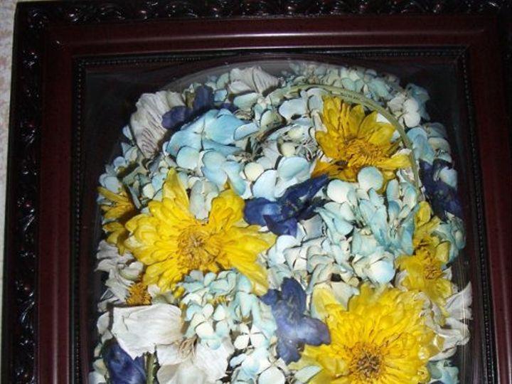 Tmx 1279295605205 20091229010 Rochester wedding florist