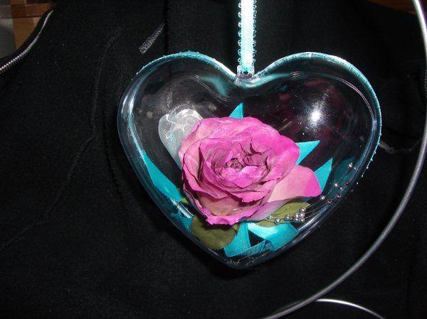 Tmx 1279296047431 20091212005 Rochester wedding florist