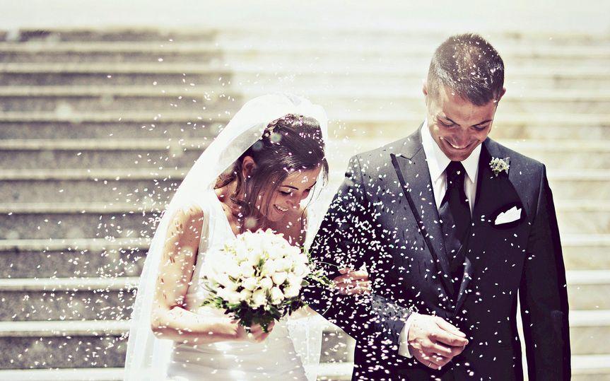 4d88d40742ac4ede 1440170022192 how to make a wedding checklist