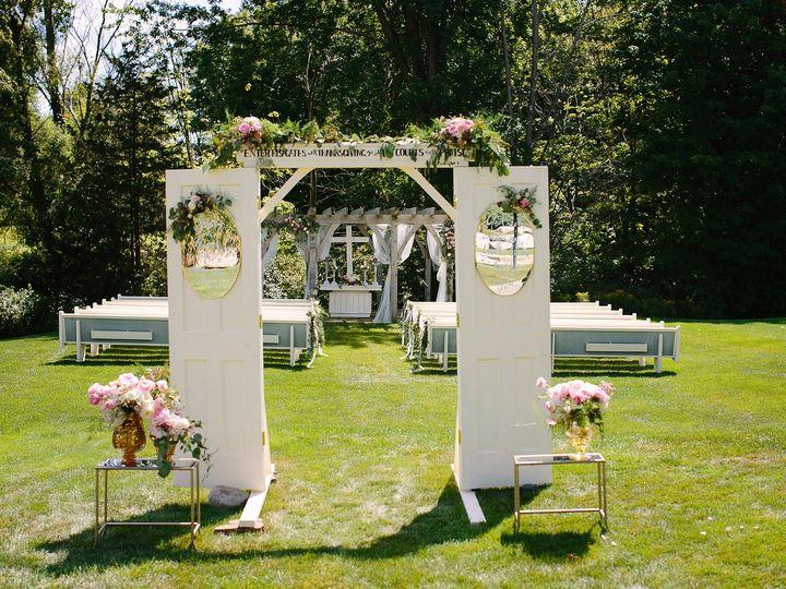 Tmx Am 4 51 483092 Byron Center, MI wedding venue