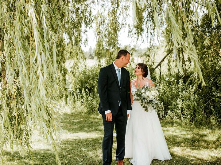 Tmx Ck 3 51 483092 Byron Center, MI wedding venue