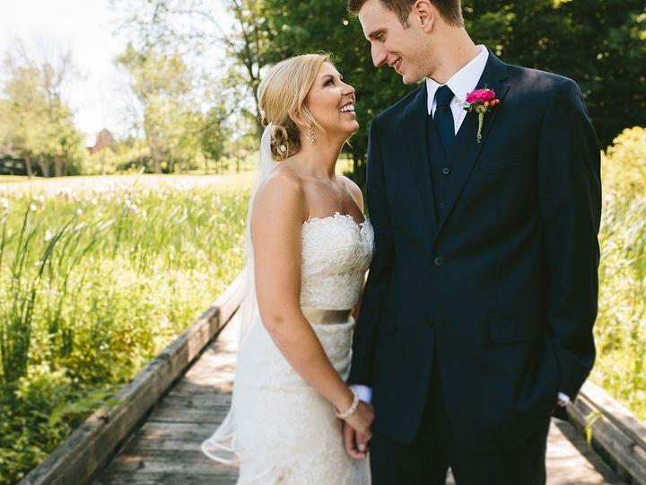 Tmx Emilycapiscioltophoto 377 51 483092 Byron Center, MI wedding venue