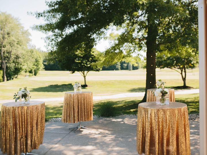 Tmx Emilycapiscioltophoto 409 51 483092 Byron Center, MI wedding venue