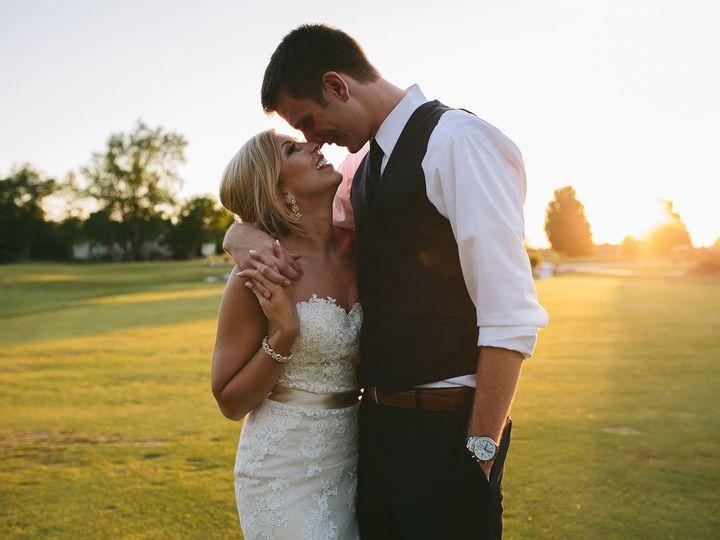 Tmx Emilycapiscioltophoto 460 51 483092 Byron Center, MI wedding venue
