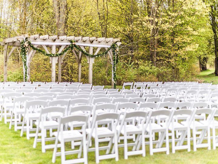 Tmx Hs6a5233 51 483092 1557791359 Byron Center, MI wedding venue