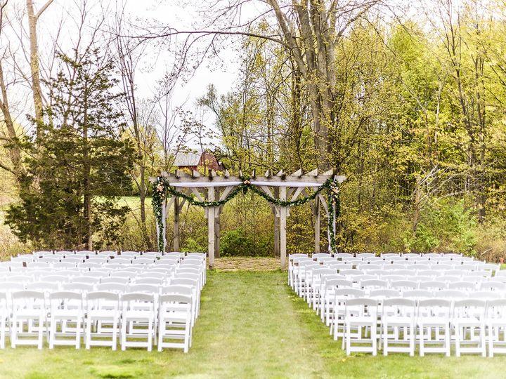 Tmx Hs6a5234 51 483092 1557791360 Byron Center, MI wedding venue