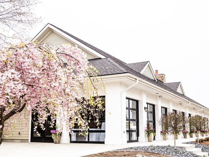 Tmx Img 4223 51 483092 1557791364 Byron Center, MI wedding venue