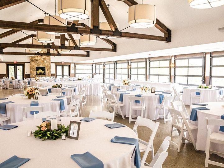 Tmx Img 4238 51 483092 1557791327 Byron Center, MI wedding venue