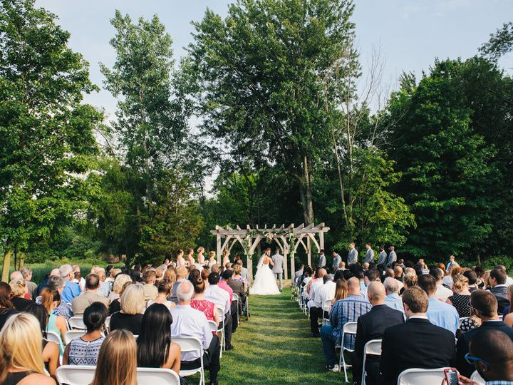 Tmx Ks 6 880x586 51 483092 Byron Center, MI wedding venue