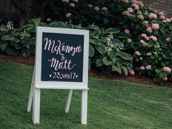 Tmx Mm 01 51 483092 Byron Center, MI wedding venue