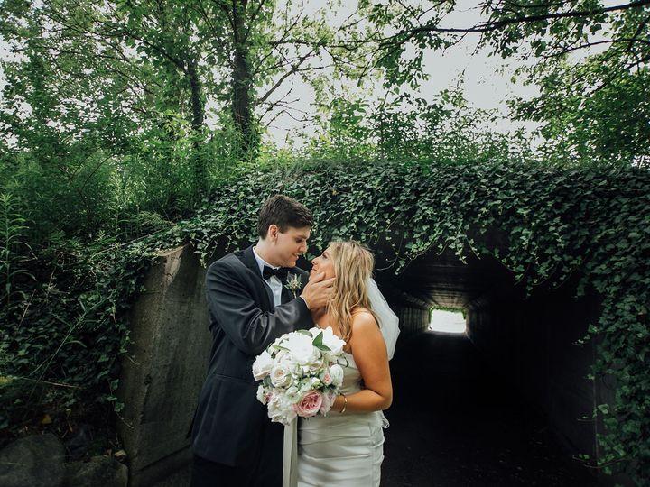 Tmx Mm 03 51 483092 Byron Center, MI wedding venue