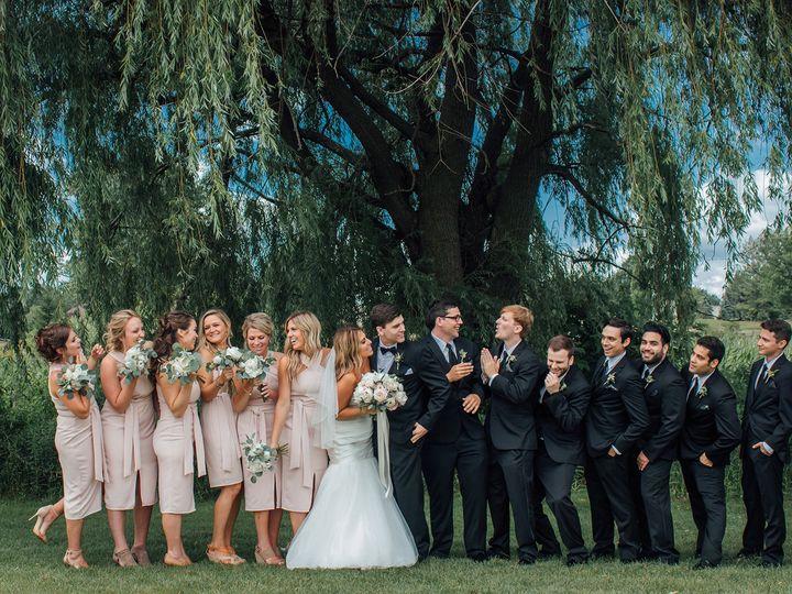 Tmx Mm 05 51 483092 Byron Center, MI wedding venue