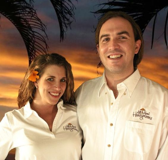 Meet the Honeymoon Romance Travel Experts