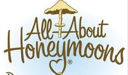 All About Honeymoons - San Diego 1