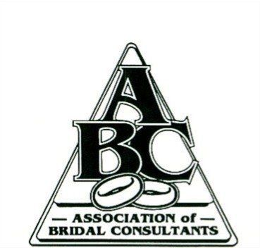Tmx 1197092807781 ABCLogo San Diego wedding travel