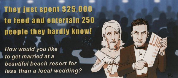 Tmx 1197093282906 D.WeddingArtv2 San Diego wedding travel