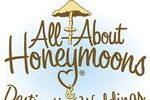 All About Honeymoons - San Diego image