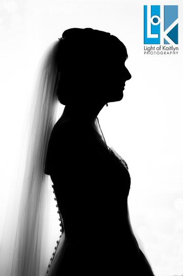 LightOfKaitlynPhotography15logo