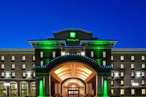 Holiday Inn Midland