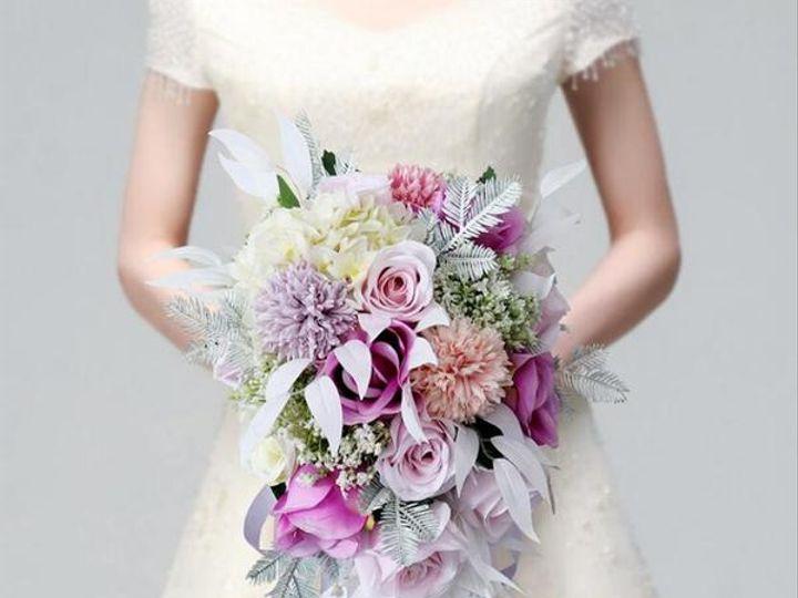 Tmx 3 Copy 51 1054092 Aurora, IL wedding eventproduction