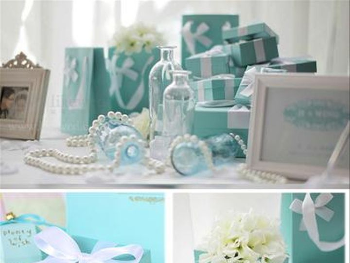 Tmx Htb1him5f5akl1jjszfoq6ygcfxad Grande 51 1054092 Aurora, IL wedding eventproduction