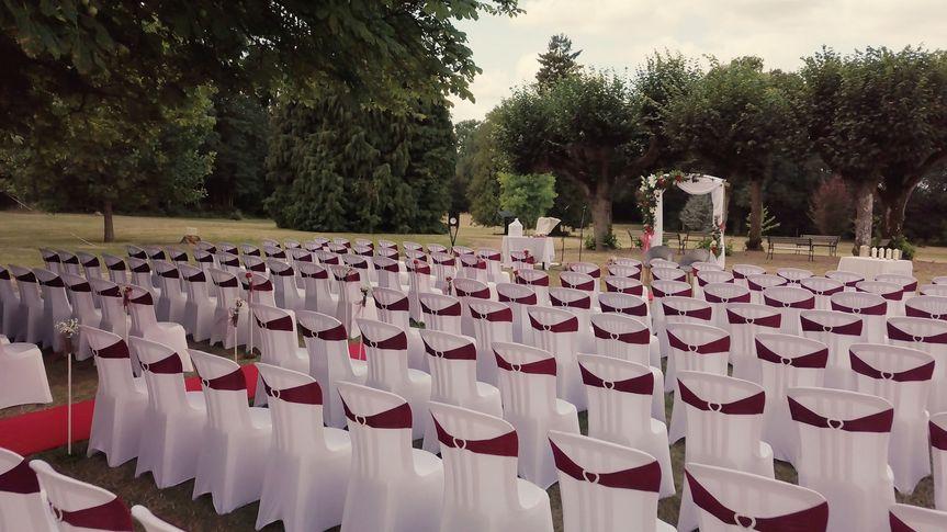 9b85ce7c319615ea 1535818715 f434c902b7a58b55 1535818713008 3 360PXL wedding Fil