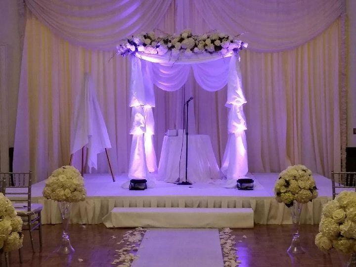Tmx 16 51 525092 Bensalem, PA wedding florist