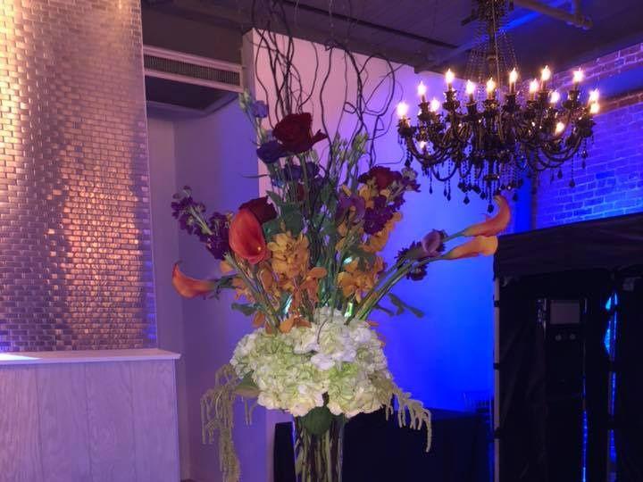 Tmx 1 51 525092 V2 Bensalem, PA wedding florist