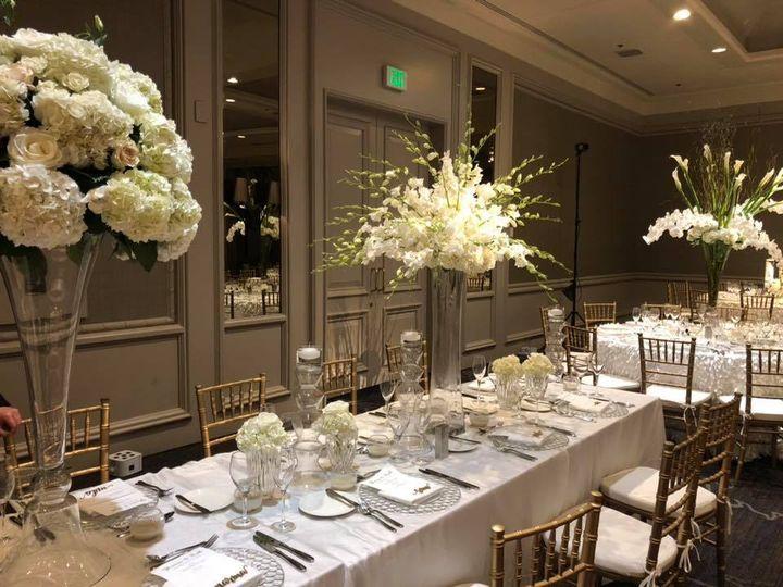 Tmx 23 51 525092 V1 Bensalem, PA wedding florist