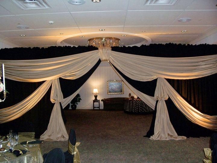 Tmx 28280038 51 525092 Bensalem, PA wedding florist