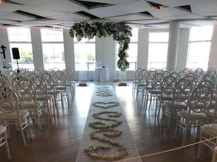 Tmx 29 51 525092 Bensalem, PA wedding florist