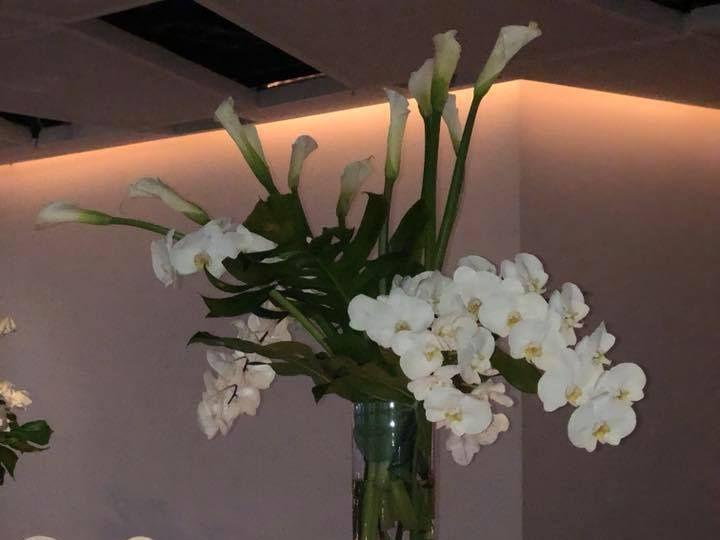 Tmx 44 51 525092 Bensalem, PA wedding florist