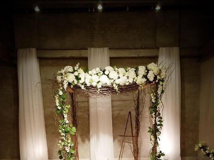 Tmx 4a 51 525092 Bensalem, PA wedding florist