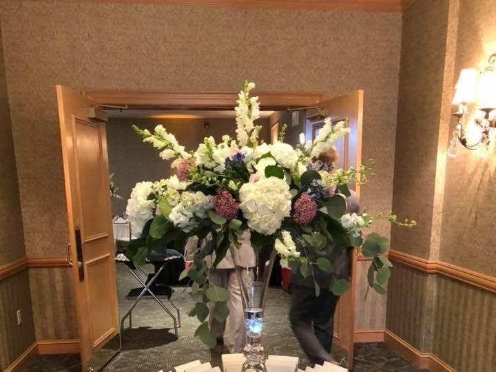 Tmx 52 51 525092 1560969202 Bensalem, PA wedding florist