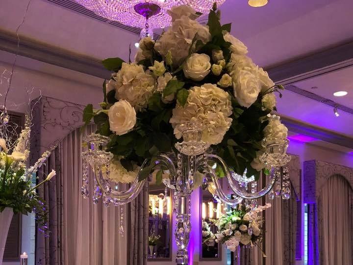 Tmx 60 51 525092 Bensalem, PA wedding florist